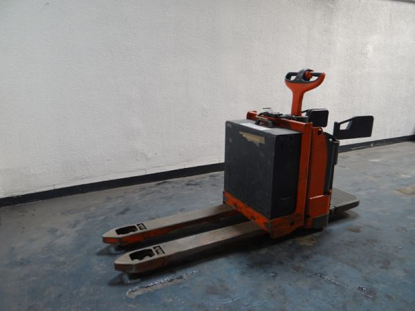 Linde T20AP-01