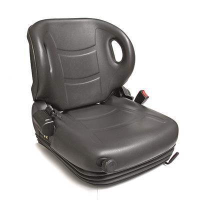 Fahrersitz VGF-80 PVC